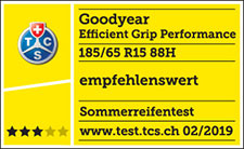 TCS-Goodyear-Efficient-Grip-Performance-185-web.jpg